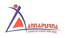 Annapurna Travels